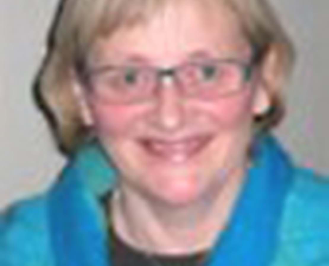 Lene Rysgaard